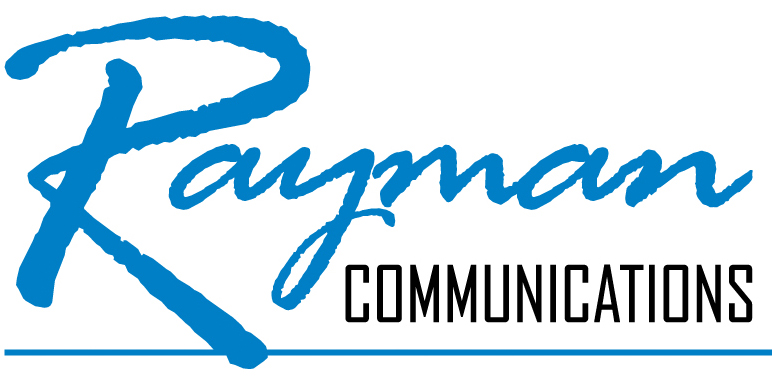 Rayman Communications